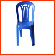 Manufacturers sale cheap plastic tables and chairs