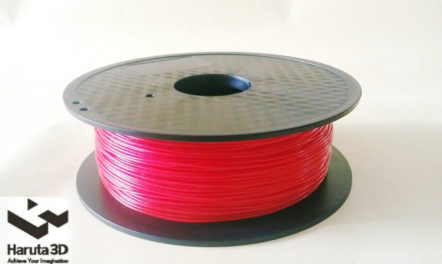 Wholesale Black Color Flexible TPE Rubber Filament 3D Printer Filament 1.75mm 3.0mm TPU Flex Filament 0.8kg/Spool