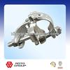 scaffolding coupler, scaffolding clamp, scaffolding fastener