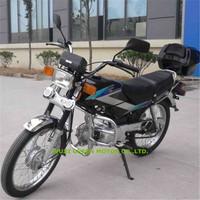 chopper motorcycle lifan engine 70cc 110cc