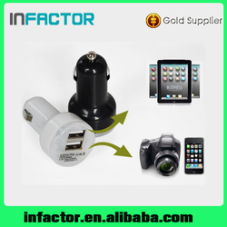 2015 Hot sale car battery charger 12v 220v low price 12v solar car battery charger
