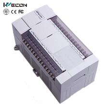 Wecon lx 40 eu/s relé de controlador lógico programável( clp) para a marca hmi