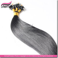 raw unprocessed on sale ODM service antique butterfly hair claw clip