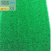 Economical Artificial Grass SS-044005-XW