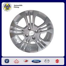 hot sale car wheel rim with low price for suzuki swift 43210d77J50c27n