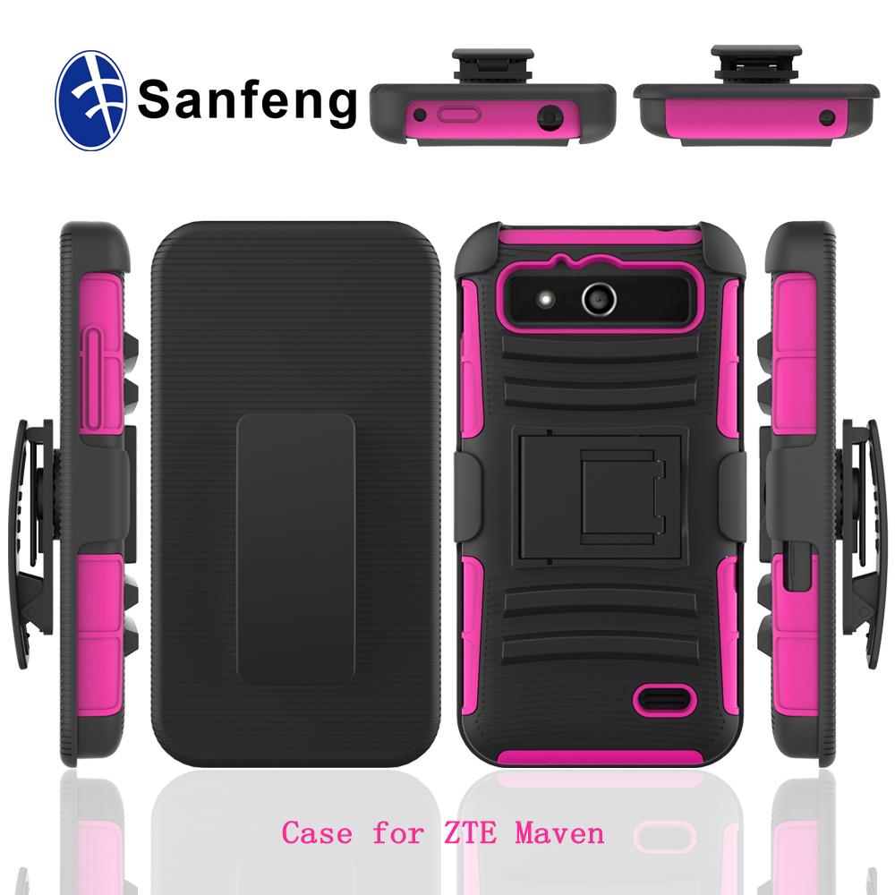was zte z812 phone case Galaxy Active