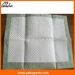 Mat Toilet Training Indoor & Outdoor Pet Grid pads