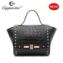 2015 latest designer bags woman handbag brands, 100% genuine leather handbags for women
