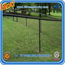 chain link fence accessoris