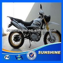 SX250GY-9B Chongqing 250CC Best Selling Motor Cross Bike