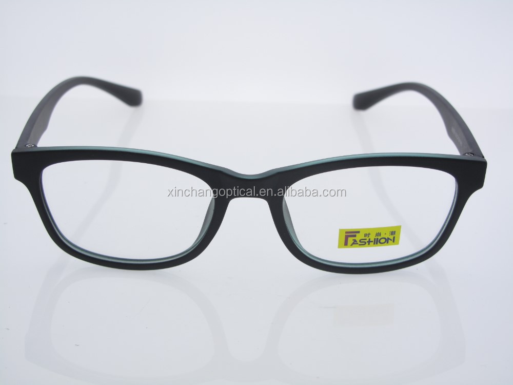 Eyeglass Frames 2015 : 2015 New Model Eyeglass Frames Manufacturers - Buy ...