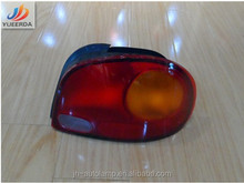 Auto lamp tail lamp for ACCENT 96 OEM 92401-22210 92402-22210