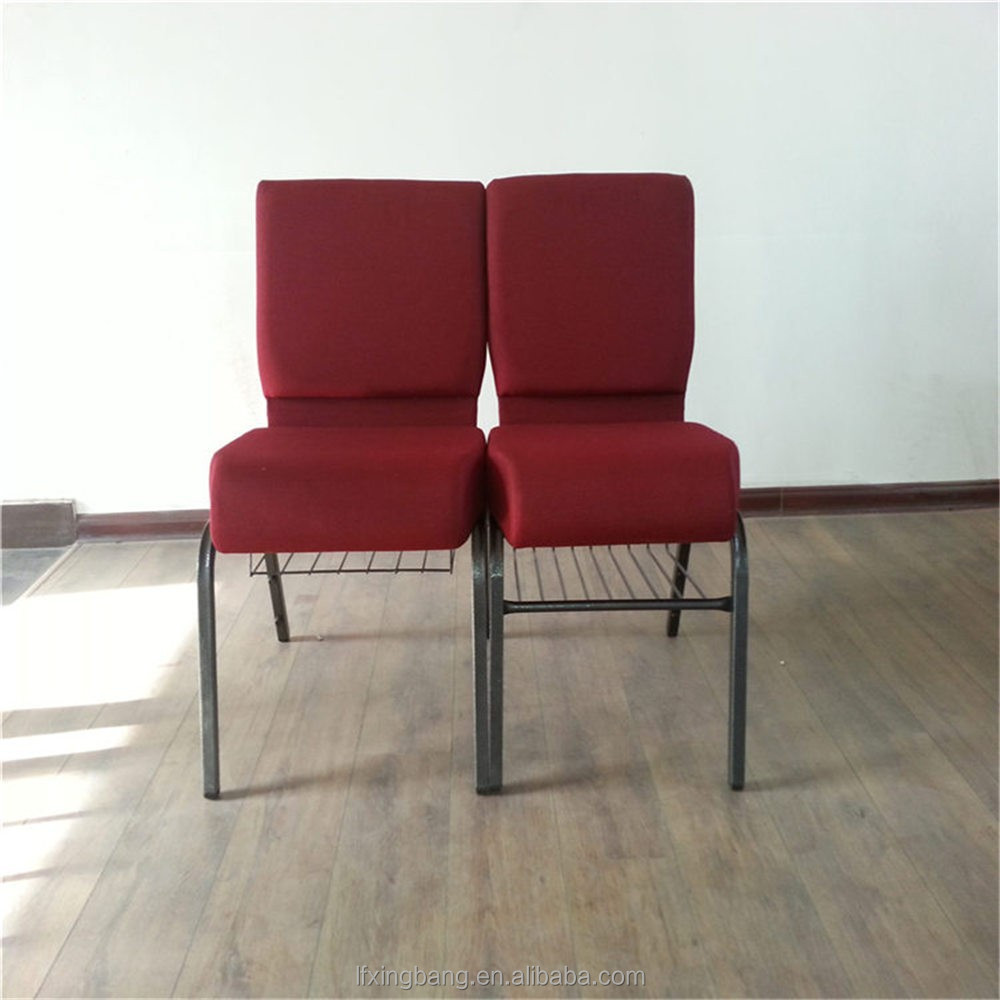 Church Chairs For Sale Burgundy Color Buy Church Chair Burgundy Church Chairs Burgundy Church