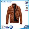 /p-detail/2014-chaqueta-de-cuero-al-por-mayor-de-la-chaqueta-del-tiempo-el-hombre-de-cuero-300002257841.html