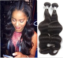 Direct factory top grade washable virgin yiwu hair for sale