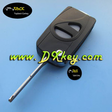 Top best 2 buttons flip key cover for Suzuki key cover Suzuki flip key