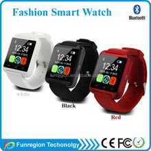 Touch Screen android kids smart watch android Bluetooth smart watch phone
