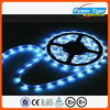 best selling for christmas decoration led lighting rgb 5630 led strip