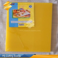 High Quality eco-friendly cutting board with Best Price
