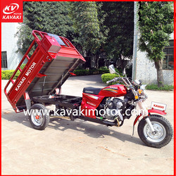 2015 New fashion 3 Motorcycle/ heavy loading made in China