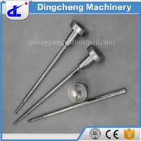 valve seat repair tool F00RJ01747 F00RJ01329