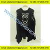 /p-detail/manera-de-las-se%C3%B1oras-sin-mangas-hueco-negro-chaqueta-de-flores-de-ganchillo-en-la-espalda-300003729028.html