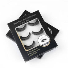 8-12mm Curl 4 Cases J B C D Curl Individual Mink Eyelash Extension,permanent false , Artificial Fake False Eyelashes