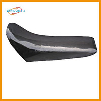 Newest OEM Quality Cushion Saddle Orion Apollo Seat For Dirt Bike Pitbike Motorcycle