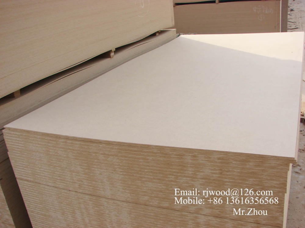 Medium density fiberboard buy mdf panel