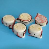 Timer wireless remote control piezoelectric ceramic buzzer
