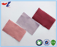 99.9% Shielding Efficiency Silver Fiber EMF Protective Fabric