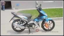 Asian Eagle CUB BIKE / 110CC CUB BIKE / 90CC , 70CC , 50CC CUB BIKE FOR SALE