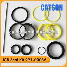 JCB 3CX Backhoe Loader Spare Parts Seal Kits 991-00036