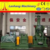 best seller and intensive rubber banbury mixer machine