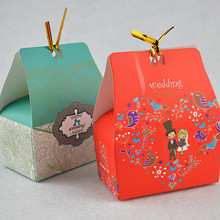 indian sweet box for wholesale strawberry pulp egg box
