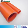 Special Offers PVC Electrical Conduit Pipe