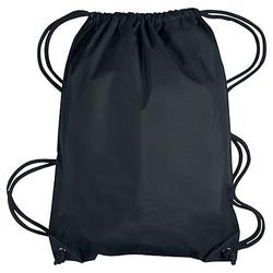 Promotional Travel Drawstring Bag For Promotion