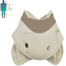 electric neck massage device,neck massage belt,neck massage equipment