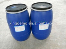 Factory price high concentrated silicon oil for textiles KDM-C18H