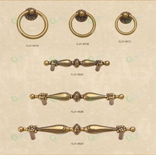 circle cabinet knobs and handles