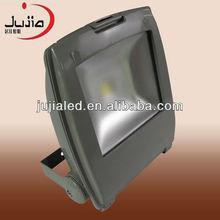 10W,30W,120W,,200W RGB LED Flood light and 300w industry light