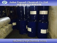 Ethyl acetoacetate/EAA,chemical reagents,141-97-9