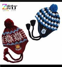 baby beanie caps custom baby caps knit beanie skull cap hat