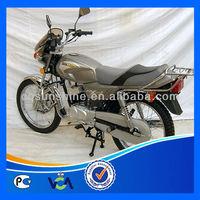 Economic Attractive amazing gas motorbike