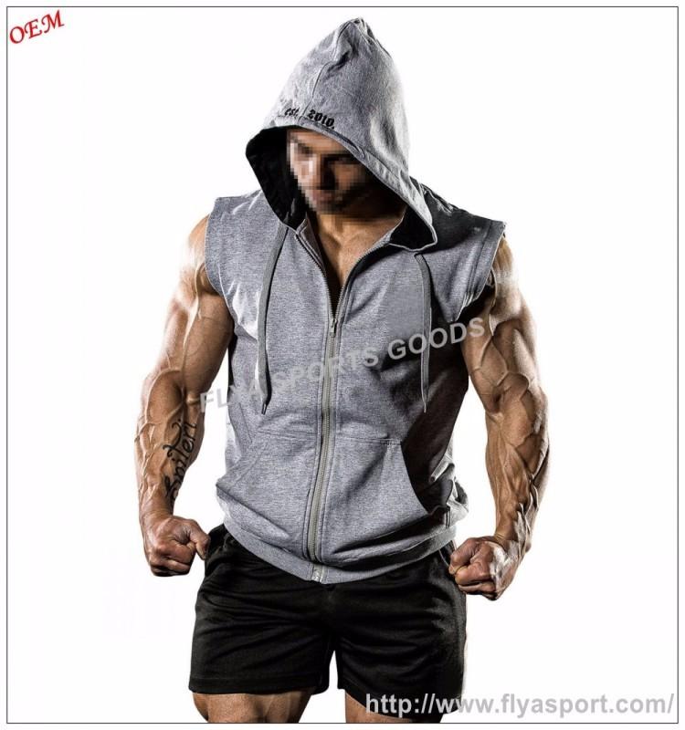sleeveless hoodie custom men (6).jpg