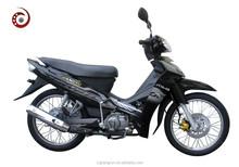 50CC 110CC 150CC MOTORCYCLE/HIGH QUALITY/HOT SELL