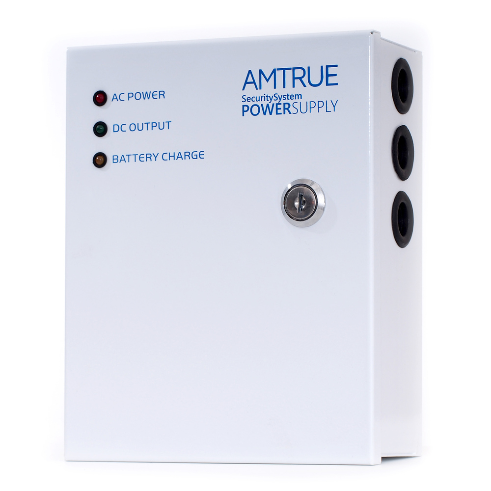 Types of uninterruptible power supply systems