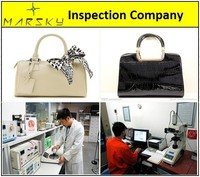 Initial Production Inspection/ Dual Core Android 3G Smartphone/MARSKY/ Professional Third Party Inspection Company in China
