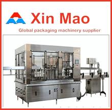 JINRI-003 Pet Bottl Cola Hot Sale Zhangjiagang Xinmao Custom Made Free Shipping Big Discount 2015 High Quality