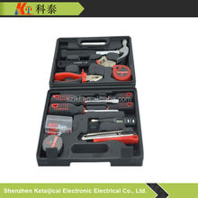 hardware hand tools set home improvement tool kit reapair tool